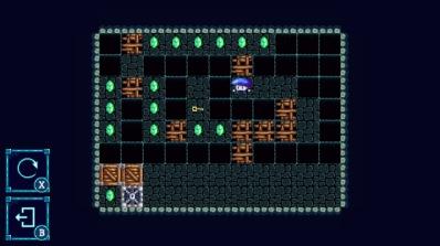 Switch_MushroomQuest_02