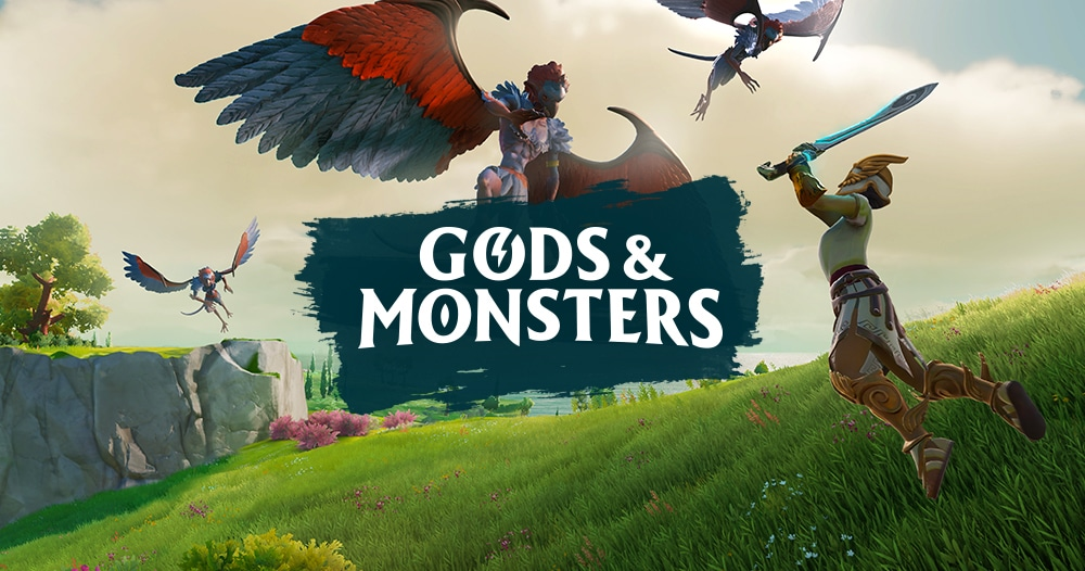 ubisoft-gods-and-monsters-coming-25th-february-2020