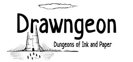 drawgeon