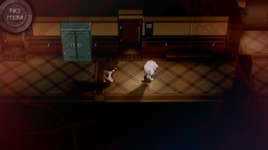 corpse-party-2-dead-patient-screenshot-12