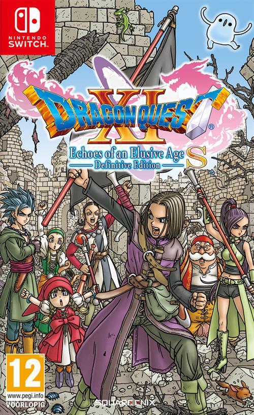 DragonQuestXISPackshotLarge