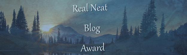 real-neat-blog