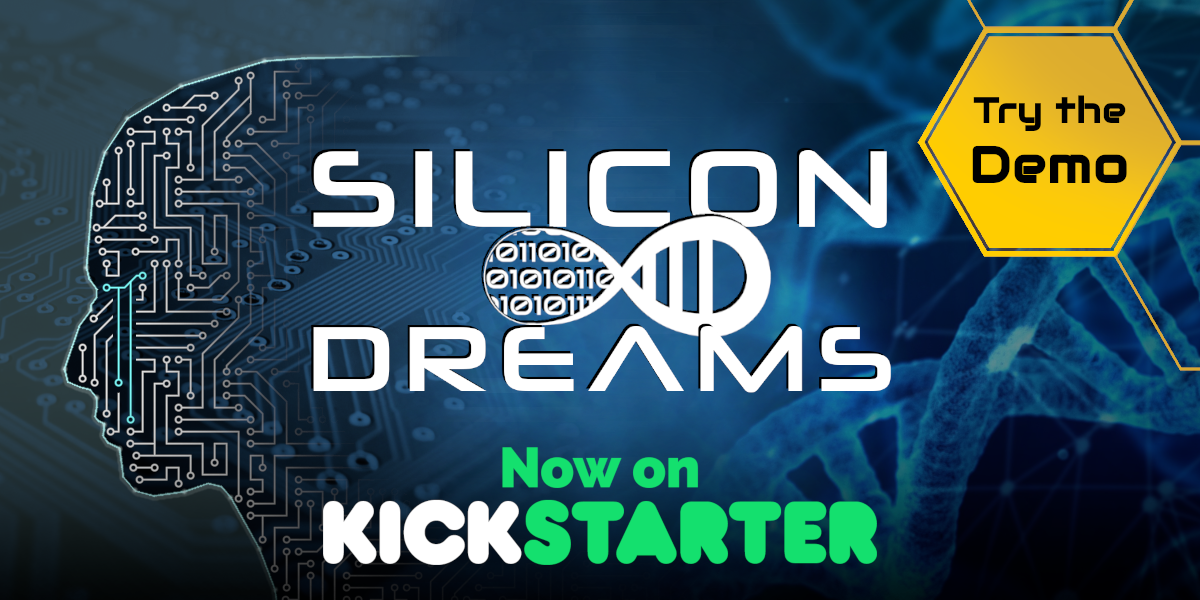 SDLogo_Now on Kickstarter.png