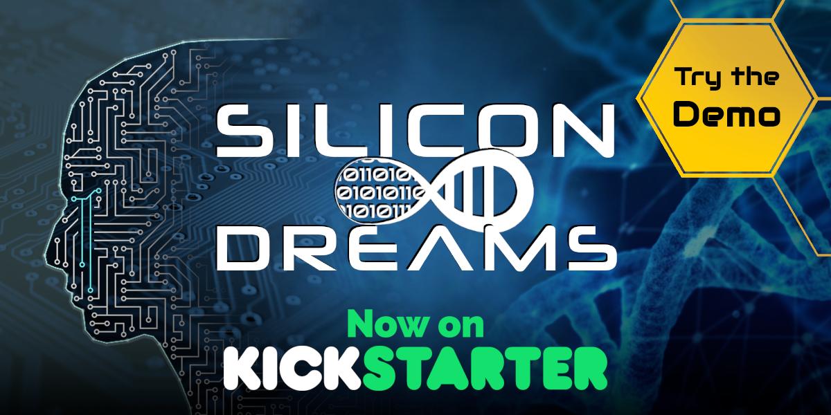 SDLogo_Now on Kickstarter.png