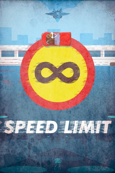 speedlimit-verticalgamecover6x9