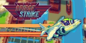 H2x1_NSwitchDS_BridgeStrike_image1600w