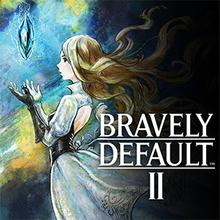 220px-Bravely_Default_II