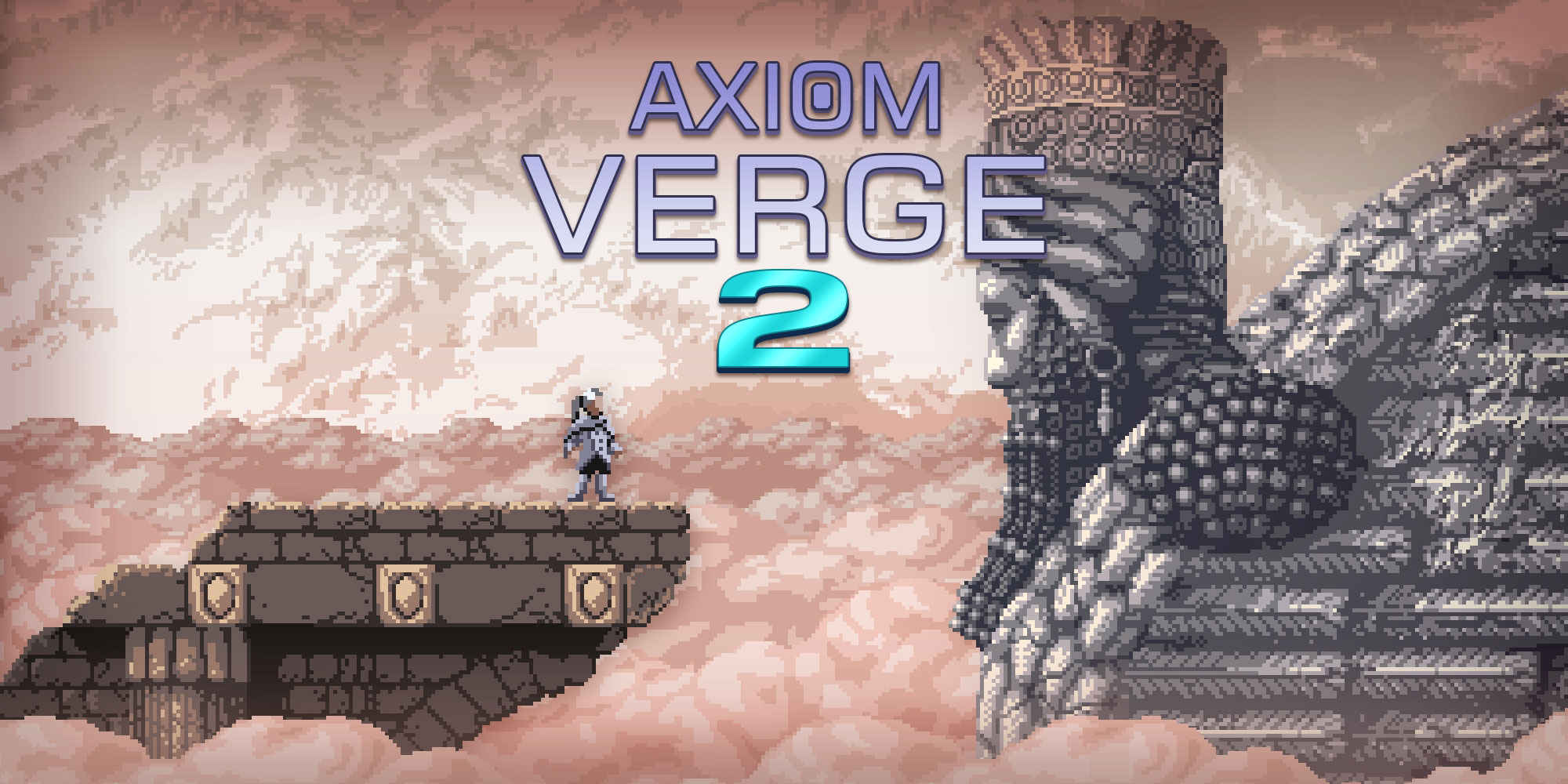 H2x1_NSwitchDS_AxiomVerge2