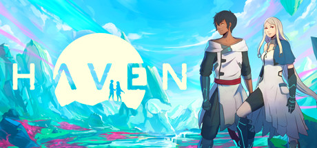 Haven_Steam_cover_artwork