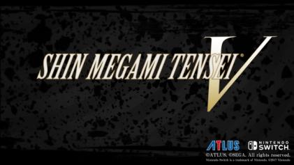 Shin_Megami_Tensei_V