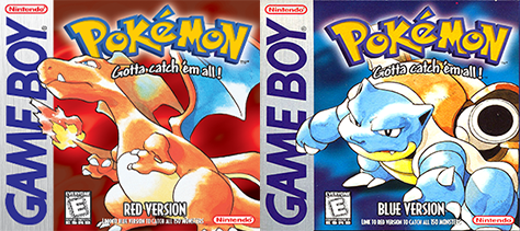474px-Pokémon_Red_and_Blue_cover_art.webp
