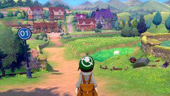 In-Game-Screenshot-2