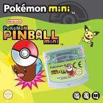 Pinball_mini_EN_boxart