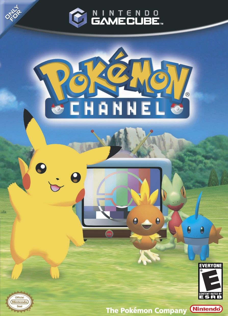Pokemon_Channel_US_boxart