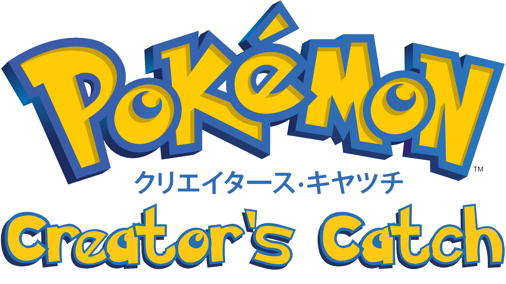 Pokemon_Creators_Catch_Logo