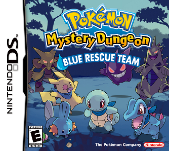 Pokémon_Mystery_Dungeon_-_Blue_Rescue_Team_Coverart