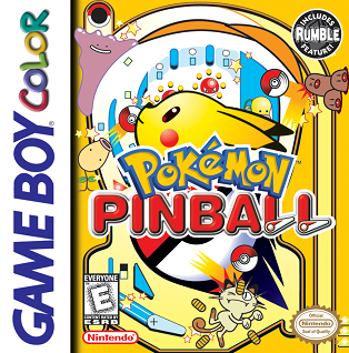 Pokémon_Pinball_Coverart