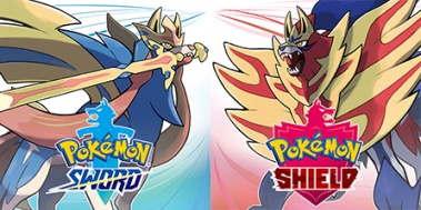 Pokémon_Sword_and_Shield