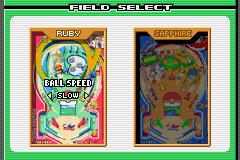 pprs_field_select