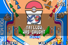 pprs_sapphire_taillow_caught